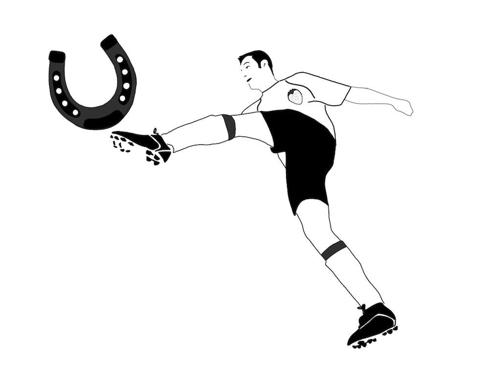 Ilustración: Eva M. Rosúa.