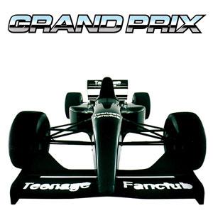 GrandPrix_verlanga
