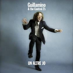 Guillamino