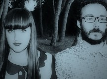 Las polaroids melódicas de Harmony & Dave