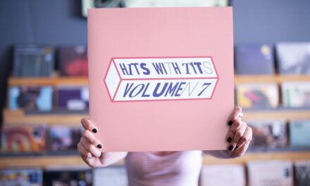 Hits with… web