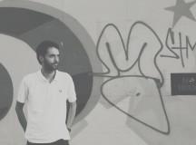 Mikel Labastida