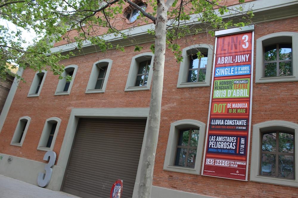 Single_Las_Naves_concierto_Valencia_Verlanga_revista_cultural