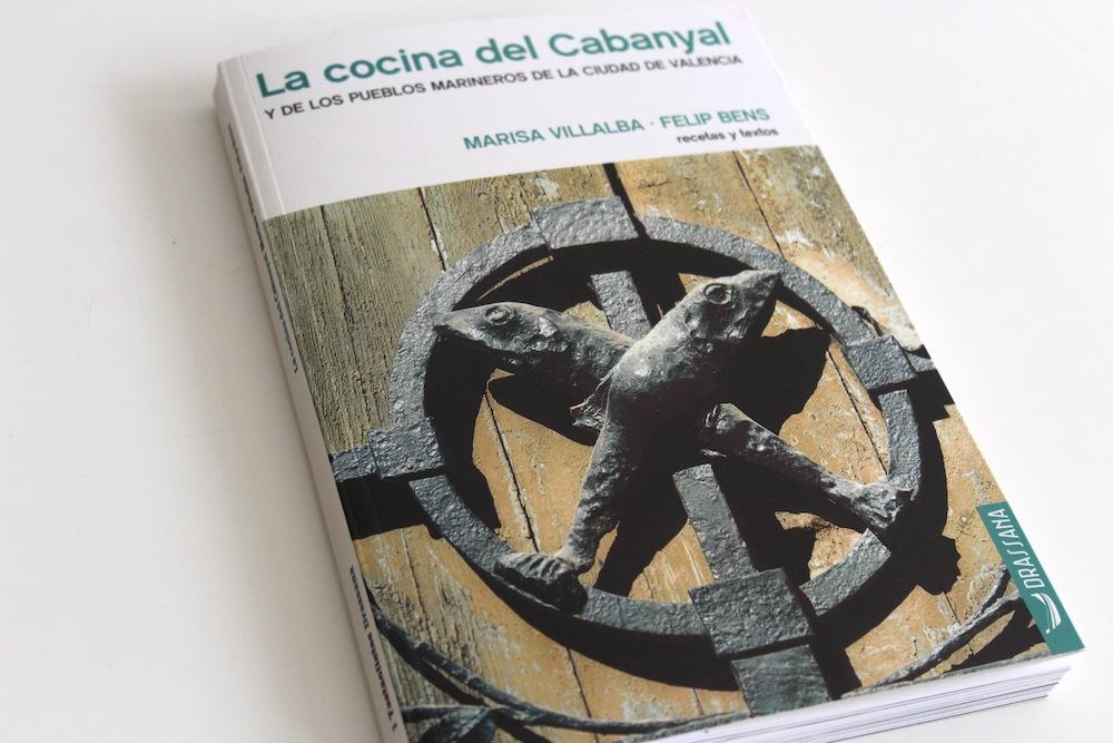 La cocina del Cabanyal