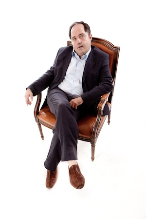 Eduardo Antuña 02