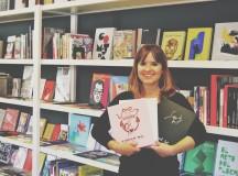 Librería Dadá