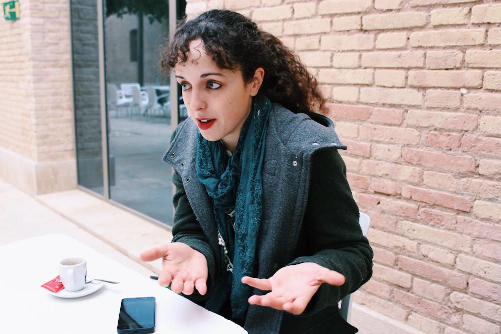 Irene Rodrigo 02