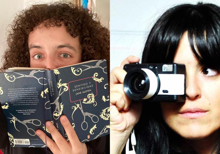 Webinar sobre el sector del libro en València