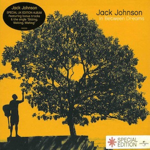 Jack_Johnson-In_Between_Dreams-Frontal