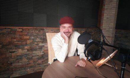 RocknCloud, el vídeo no mató a la estrella de la radio