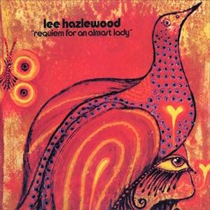 lee-hazlewood