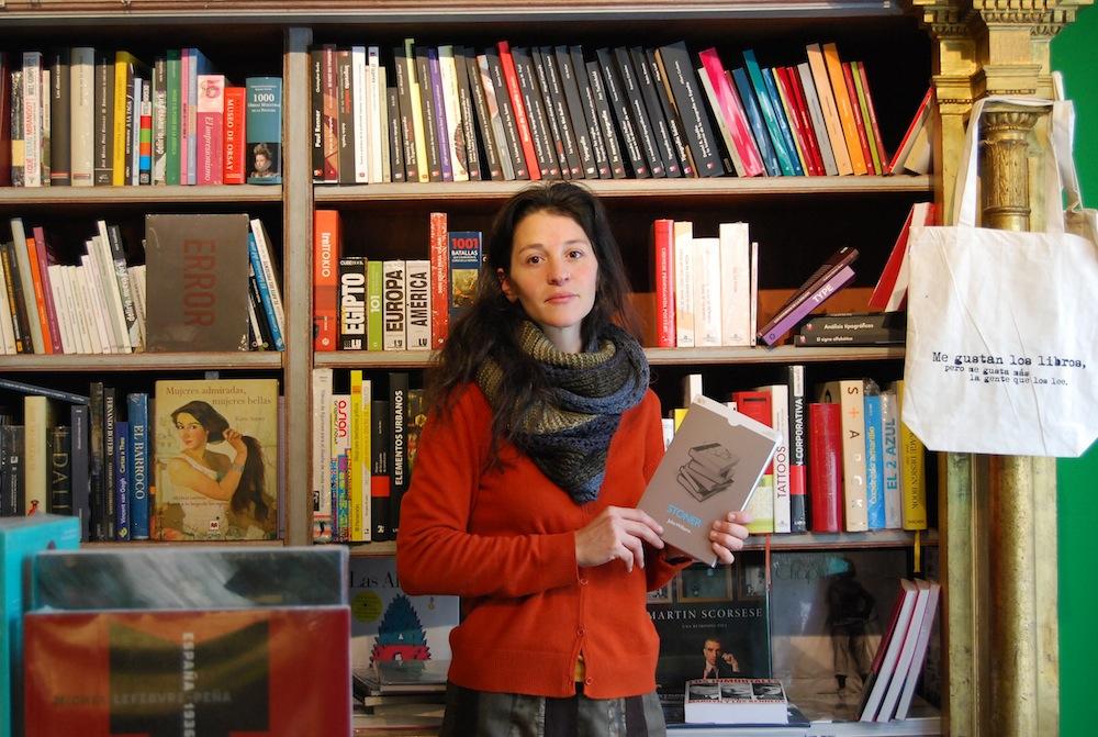 Foto: Eva Muñoz.