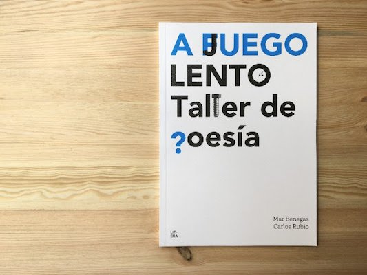 libro-litera
