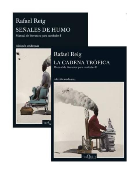 libros-rafael-reig