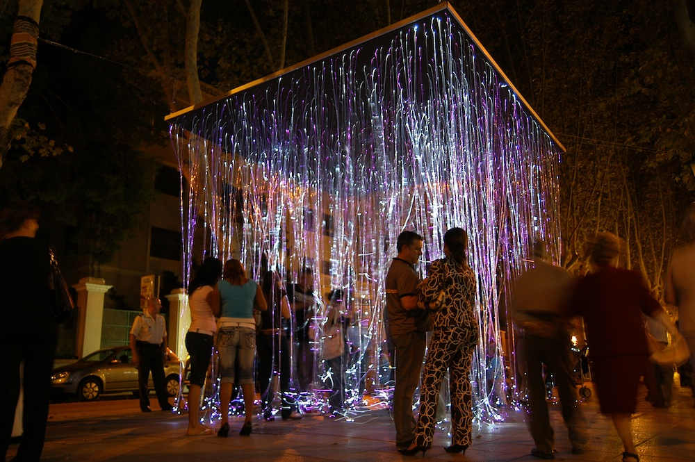 LightingFontain_ProjectMalaysia 7