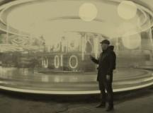 El cinematográfico Aperitiver de Llum