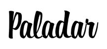 Logos-newsletter-paladar