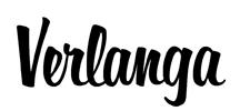 Logos-newsletter-verlanga