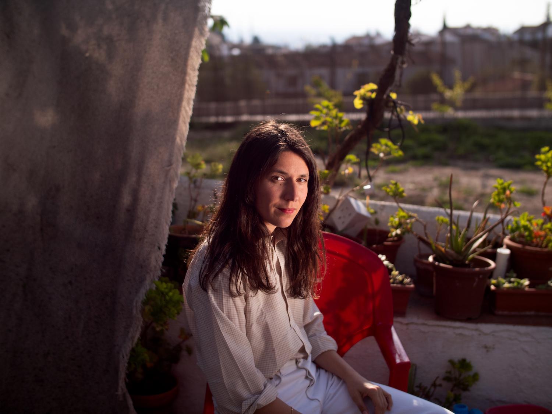 Lorena Álvarez, primera confirmación del Truenorayo Fest 2019