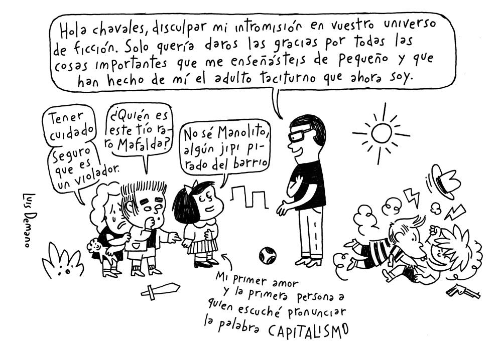 Luis Demano08