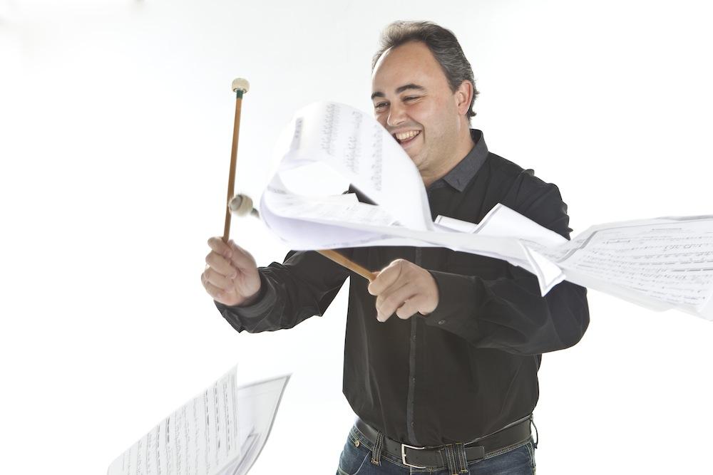 Javier Eguillor