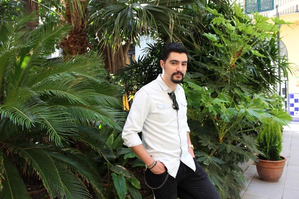 Foto: Eva M.Rosúa.