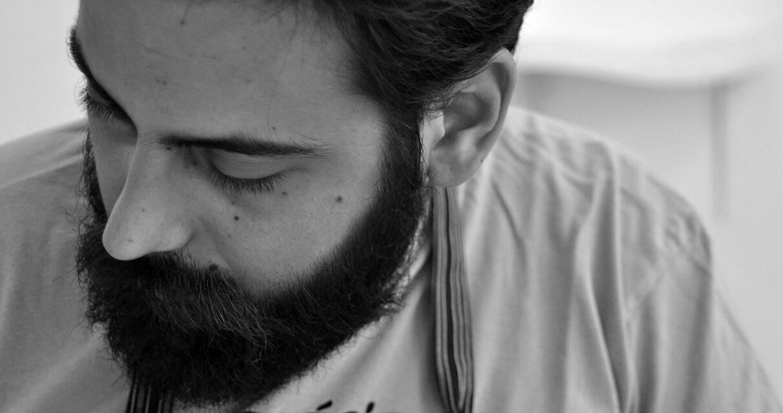 Un vermut con Manuel Garrido