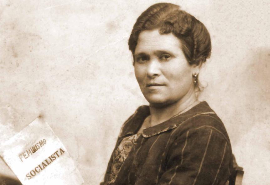 Maria Cambrils
