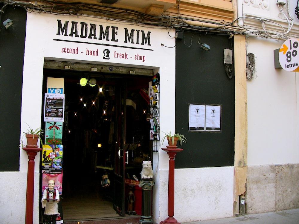 Mim 01