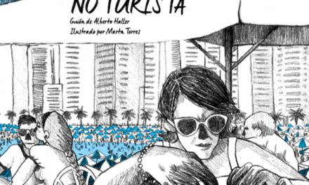 Mejores libros editados valencianos
