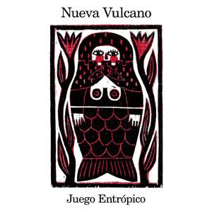 Nueva_Vulcano_verlanga
