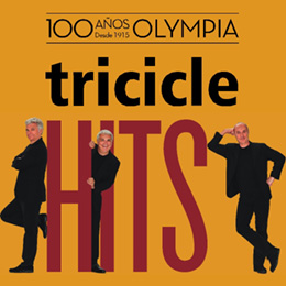 olympia_triciclehits_banner260x260px