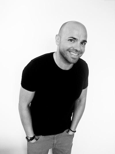 Pablo carrascosa 2