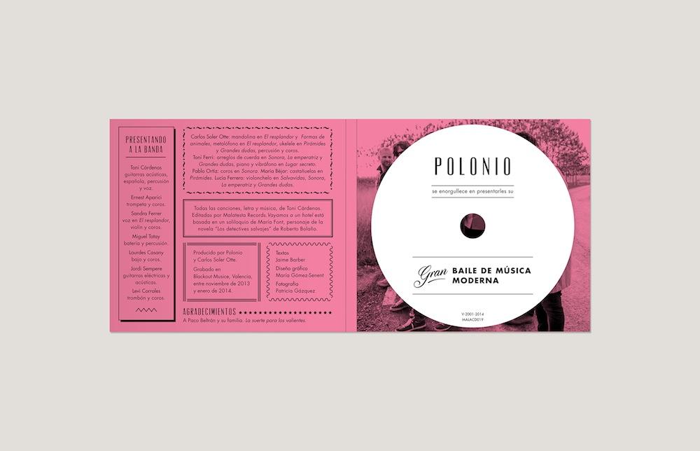 Polonio_LP_interior