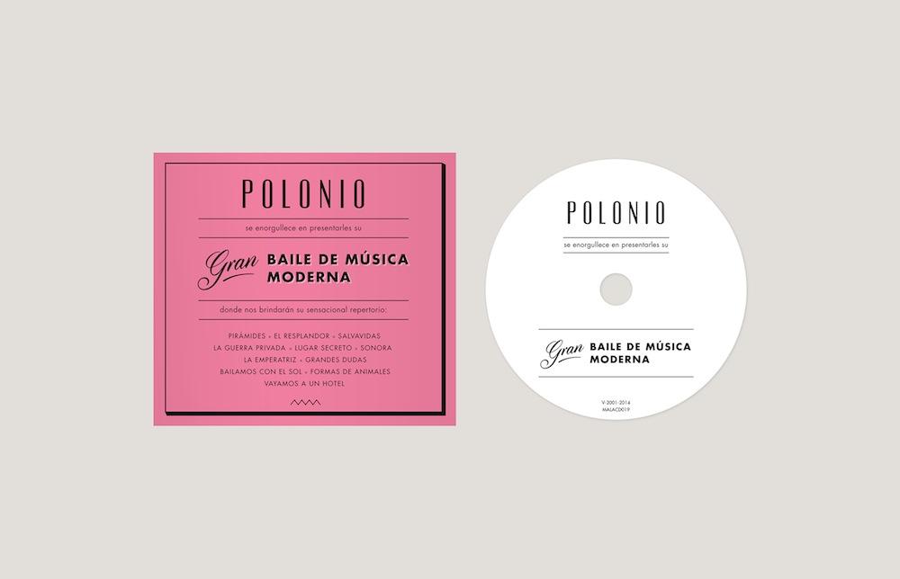 Polonio_LP_portada_galleta