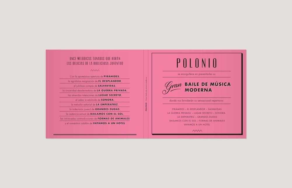 Polonio_LP_portada_trasera