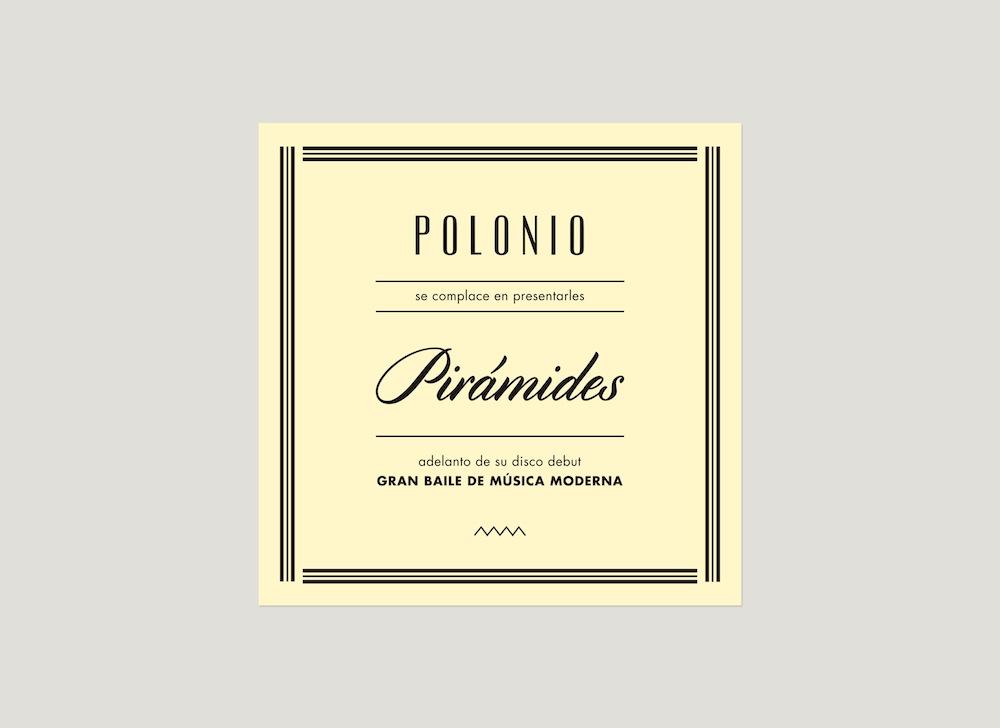 Polonio_single_1