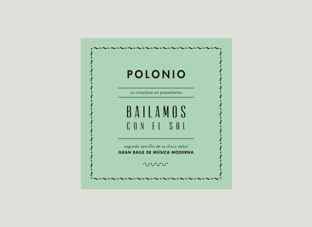 Polonio_single_2