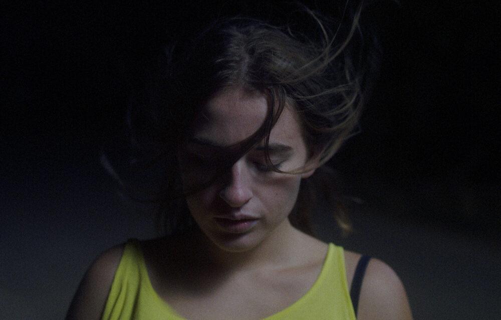 """""""Pyrale"""" y """"Back to 2069"""", mejores mediometrajes de La Cabina 2020"""