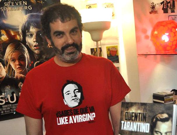 Ramon Alfonso