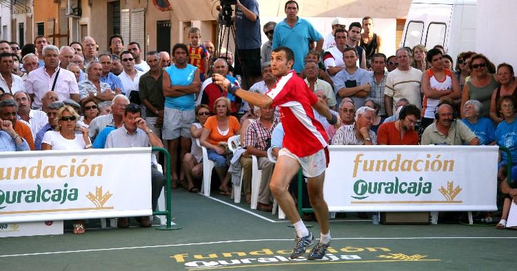 Foto: Casaforra (Wikimedia Commons)
