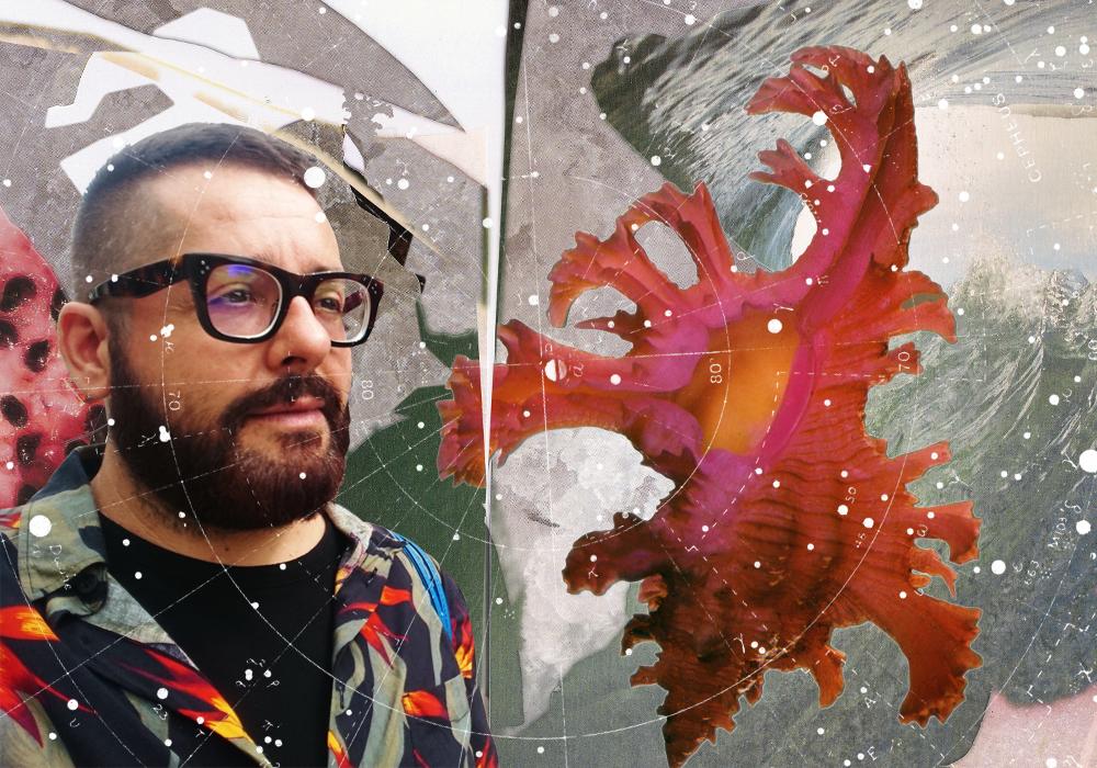 Raúl Lago