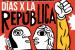 Salud, cultura y República