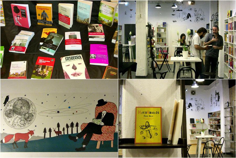 Ruzafa-libreria-literatura_infantil-comics-Verlanga-libros-Valencia