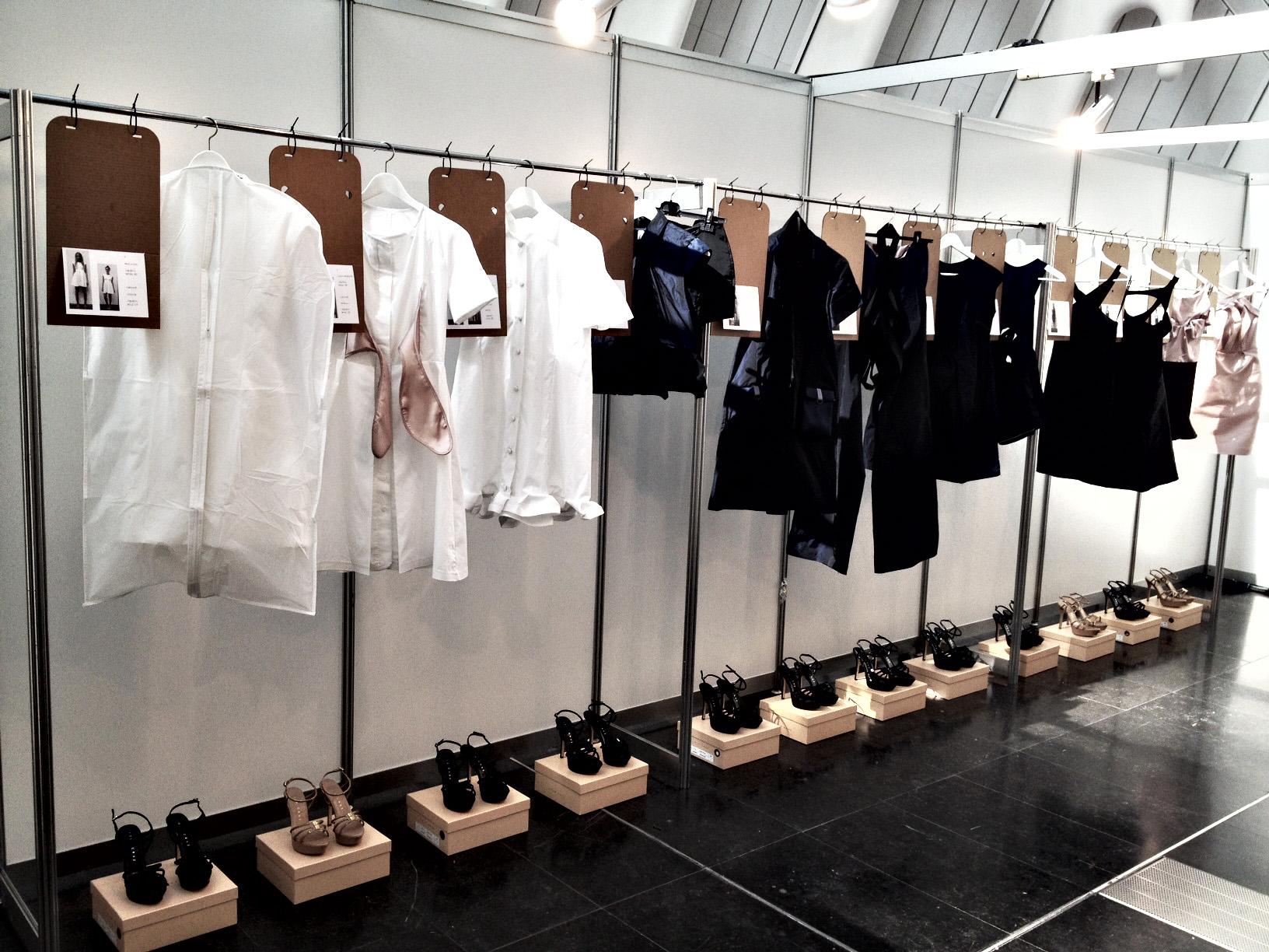 Siemprevivas-Valencia-Fashion-Week-diario-Verlanga
