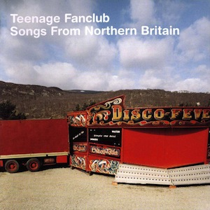 Teenage_Fanclub-Songs_From_Northern_Britain-Frontal
