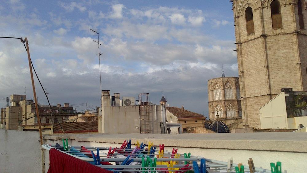 Foto: María Maroto