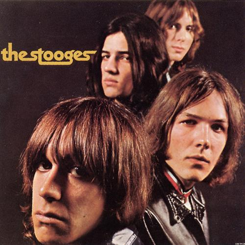 The+Stooges+-+I+Wanna+Be+Your+Dog