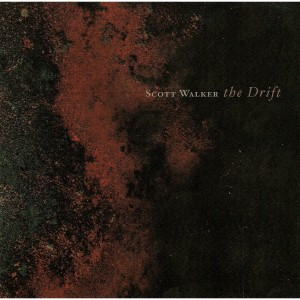 The-Drift-cover