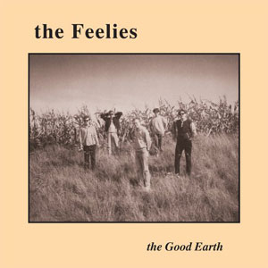 The_Feelies_verlanga